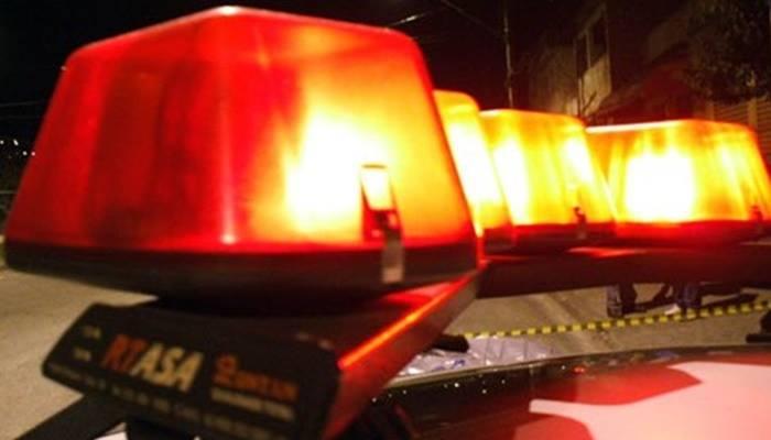 Nova Laranjeiras - Polícia Civil segue investigando tentativa de homicídio no Paiquerê