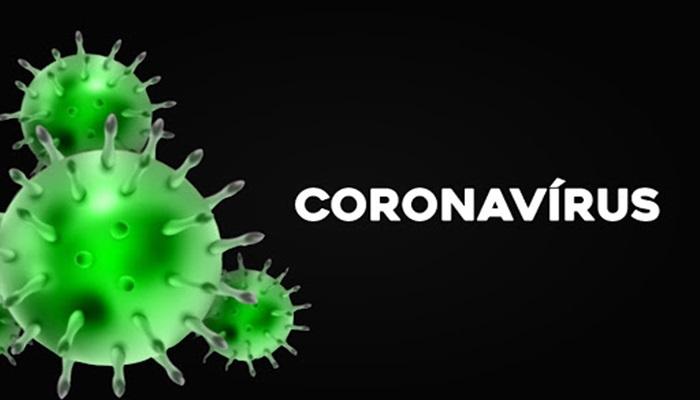 Com mais dois óbitos Cascavel chega em 29 mortes e 1.739 casos por Covid-19