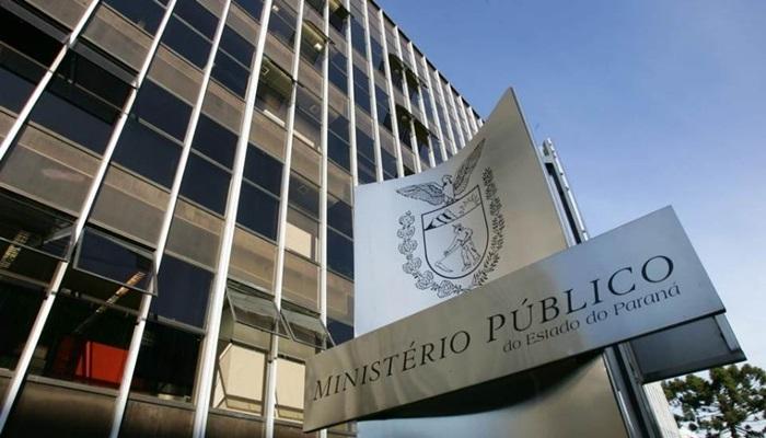 Ministério Público pede 'lockdown' para as regiões Leste e Oeste do Paraná