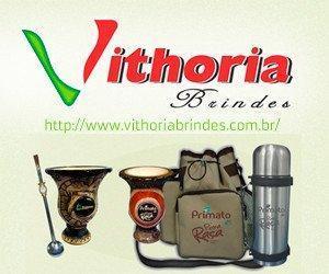 Vitoria Brindes
